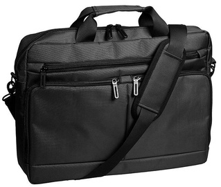 Tracer Notebook Bag 15.6 Rambler Black