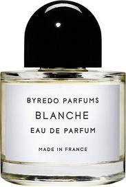 Byredo Blanche 50ml EDP