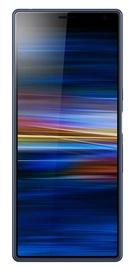 Sony Xperia 10 Plus Dual Navy