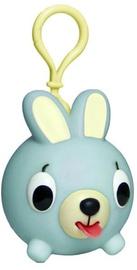 Žaislinė figūrėlė Jabber Ball Jr Bunny Green