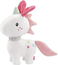 BabyFehn Cuddly Toy Unicorn XL 27cm