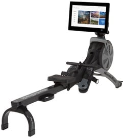 NordicTrack Rowing Machine RW900