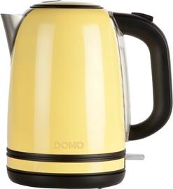 Domo Retro Water Kettle DO490WK