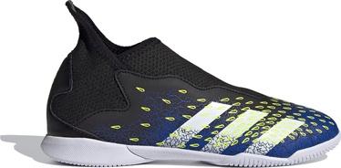 Adidas Predator Freak.3 LL IN Junior FY0994 38