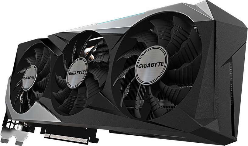 Gigabyte GeForce RTX 3070 Gaming OC 8GB GDDR6 PCIE GV-N3070GAMINGOC-8GD