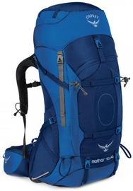 Osprey Aether AG 70 M Blue