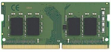 Оперативная память (RAM) Afox SBAFX3G04000002 DDR3 (SO-DIMM) 4 GB CL11 1333 MHz