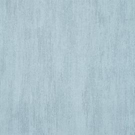 Viniliniai tapetai 48505