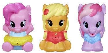 Hasbro Playskool Friends My Little Pony Bath Squirters B4624