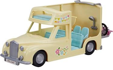 Детская машинка Epoch Sylvanian Families 5454