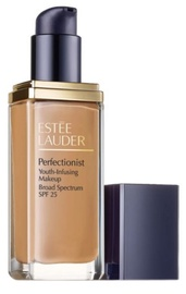 Estee Lauder Perfectionist Youth-Infusing Serum Makeup SPF25 30ml 3W1