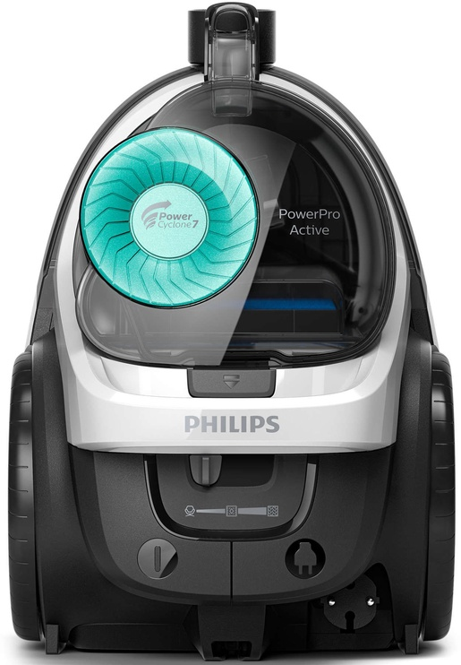 Philips PowerPro Active FC9553/09