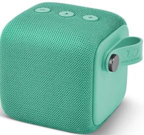 Fresh 'n Rebel Rockbox Bold S Bluetooth Speaker Peppermint