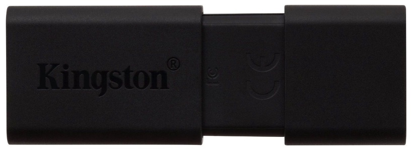 Raktas USB Kingston DT100G3 128GB USB 3.0