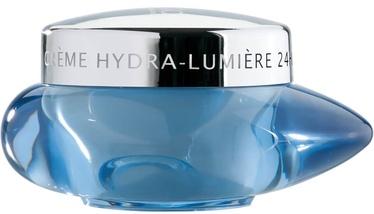 Крем для лица Thalgo Hydra-Marine 24 Hour Cream, 50 мл