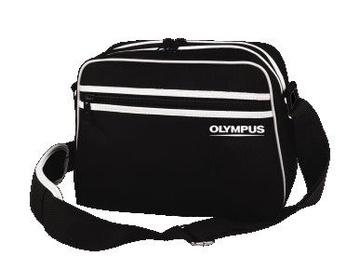 Olympus Street Bag (L)