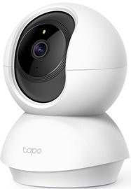 Kuppelkaamera TP-Link Tapo C200