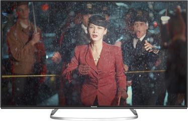 Televizorius Panasonic TX-43FX620E