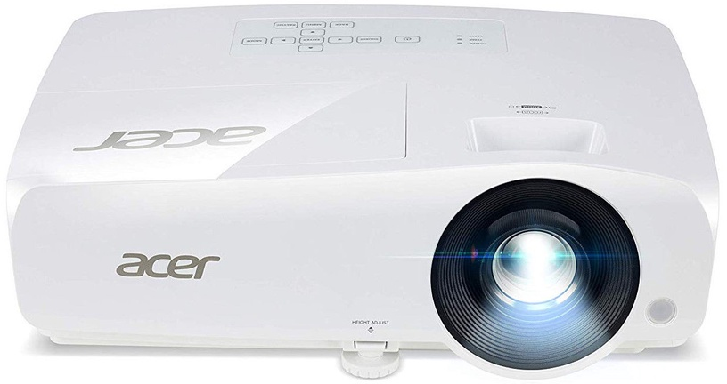 Projektor Acer H6535i