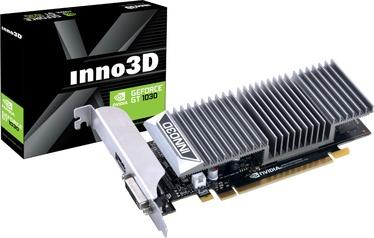 Inno3D GeForce GT1030 2GB GDDR5 N1030-1SDV-E5BL