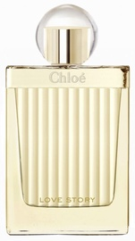 Chloe Love Story 200ml Shower Gel