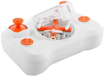 Bezpilota lidaparāts Dron Droid Mini Jovi