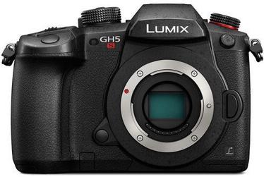 Digifotoaparaat Panasonic Lumix DC-GH5S Body
