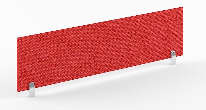 Skyland Modesty Panel XFP 143-1 Red