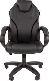 Kontoritool Chairman Office Chair 299, must