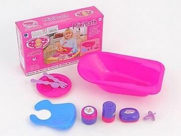 Tommy Toys Mini Bath 462953