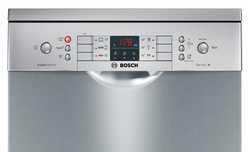 Bosch Serie 4 SPS46MI01E