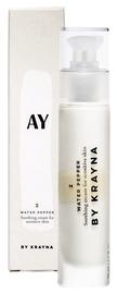 Krayna AY 2 Water Pepper Cream 50ml