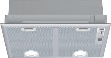 Garų rinktuvas Bosch DHL545S