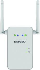 NETGEAR EX6120-100PES