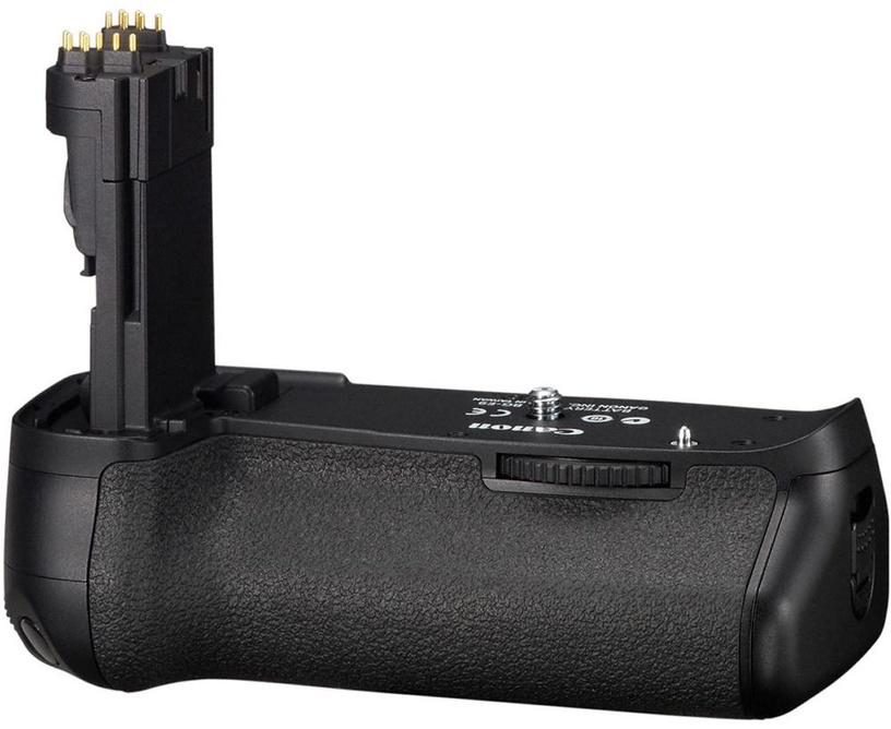 Canon Battery Grip BG-E9