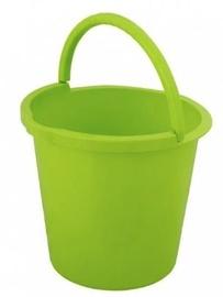 Branq Bucket Green 10l