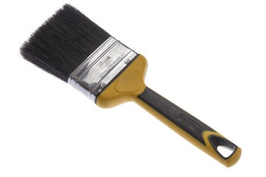 Forte Tools Painting Brush 2899 75mm 3""