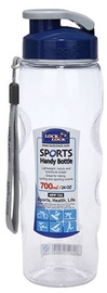 Lock&Lock Bottle Sports 700ml