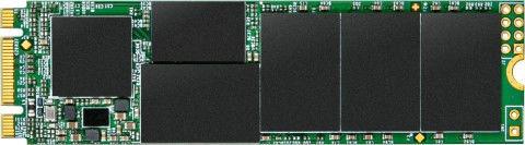Transcend 832S 1TB SATA III M.2