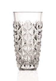 RCR Enigma Crystal Glass Set 40cl 6pcs