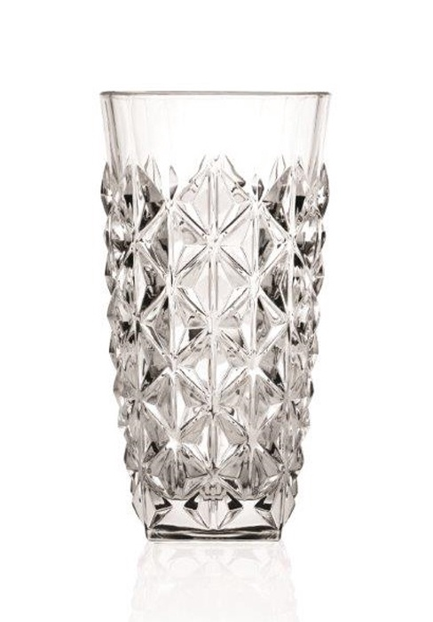 Klaas 400 ml 6 tk