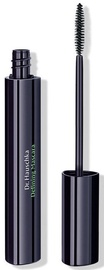 Dr.Hauschka Defining Mascara 6ml 01