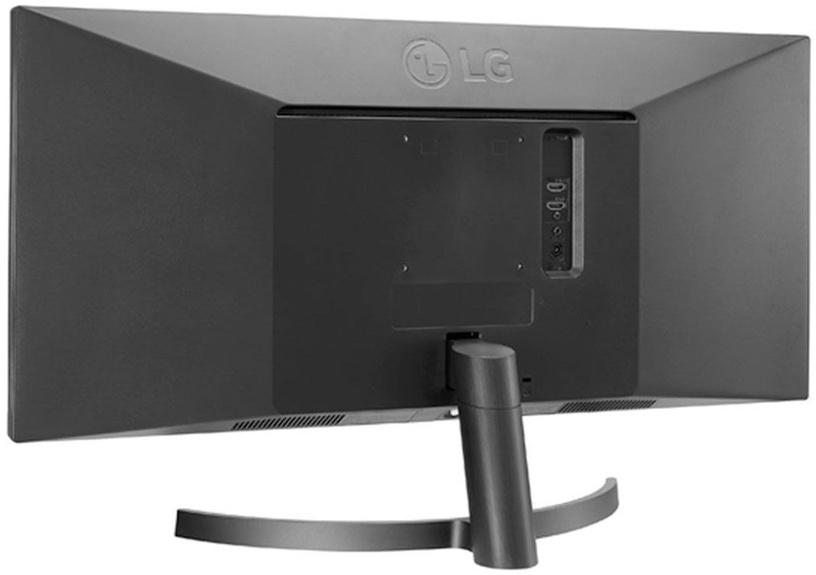 Monitorius LG 29WK500-P