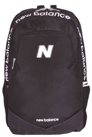 New Balance Premium Line Original Backpack 392-95163 Black