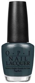 OPI Nail Lacquer 15ml W53