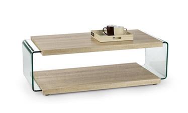 Kavos staliukas Fulvia, 120 x 60 x 39 cm