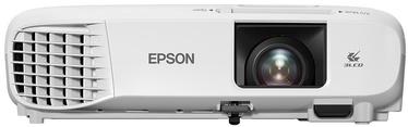 Projektor Epson EB-970 XGA V11H865040