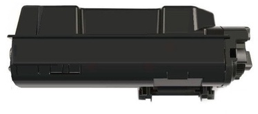 Triumph-Adler Toner Kit PK-1011/Utax Toner PK1011 Black