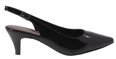 Tamaris Fatsia Pumps 1-1-29601-20 Black 38