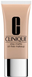 Clinique Stay Matte Oil-Free Makeup 30ml 19